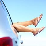 5 jótanács hosszabb nyári autóutakra