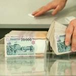 Az ügyészség szerint nem baj, hogy offshore cégek árulják a letelepedési kötvényeket