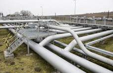 Szennyezett kőolaj: elfogták az ügy egyik gyanúsítottját