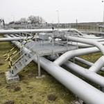 Barátság kőolajvezeték: szakértők szerint nagyobb a baj, mint gondolnák