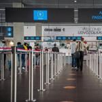 Nem érvényesek az utasbiztosítások egy külföldi országban sem