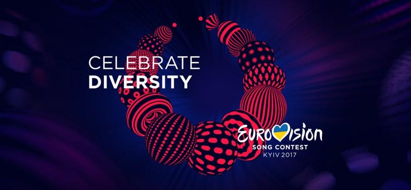 Eurovízió: Ukrajna húzhatja a rövidebbet Oroszországgal szemben, bírság jöhet