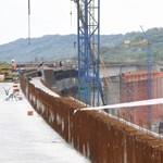 Hazajuthatnak az indiai munkások, akik fizetés nélkül maradtak a Budapest–Belgrád vasútvonal építésén