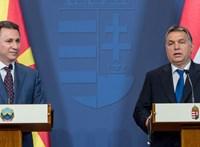 A kormány szerint Gruevszki különleges bánásmódot igényel, pedig nem terhes nő