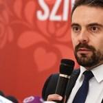"""Vona Gábort Marosvásárhelyen is """"Allah akbar"""" kiáltás fogadta"""