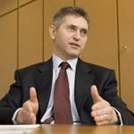 Bencsik: az energiahivatalból ki kell tenni a lobbistákat