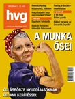 HVG 2018/05 hetilap