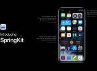 Idő előtt kiszivároghatott az iOS 14 legnagyobb durranása