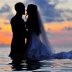 Az 5 legromantikusabb nászút célpont