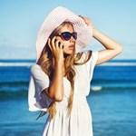 Ennyibe kerül a roaming júliustól – tudnivalók