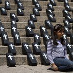 Miért kell az abortusz kínja mellé megalázás is?