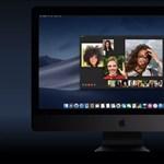 Vizsgálat indul az Apple ellen a FaceTime-fiaskó miatt