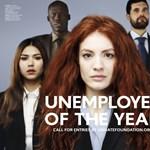 Az év munkanélkülijét keresi a Benetton