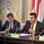 Palkovics még reménykedik a pedagógussztrájk elhalasztásában
