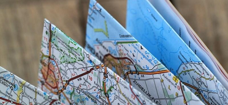 Külföldön továbbtanulás: meddig jelentkezhettek az egyetemekre?