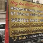 Ez nem életmód-tanácsadás: elmeszelte a sugar daddy portál üzemeltetőjét a belga bíróság