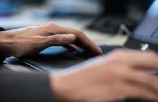 Ön miért fizet és miért fizetne a digitális térben? - kérdőív