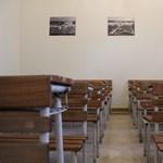 Komoly gondok vannak: a tanárok jelentős része alkalmatlan a feladatára