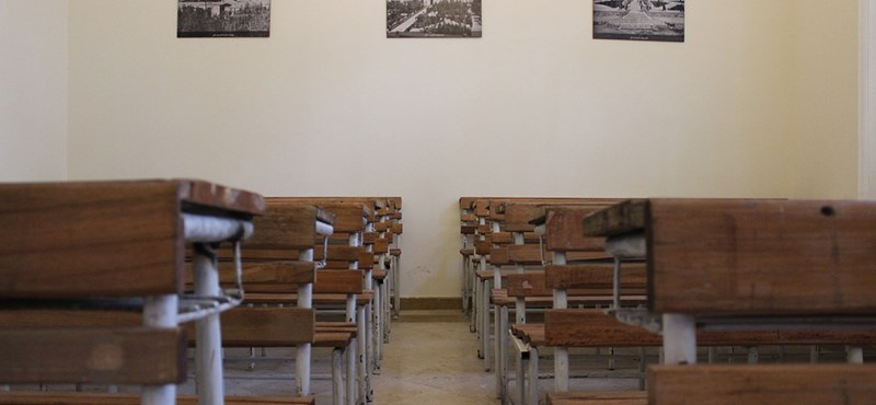 Tovább nőtt az iskolaelhagyók aránya Magyarországon