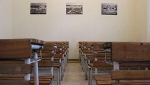 Bezárják a gettóiskolát, de eddig semmilyen segítséget nem kaptak a diákok és a tanárok