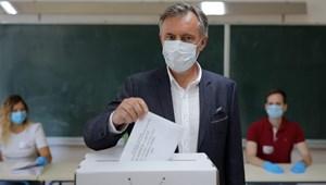Fasizmusért és nacionalizmusért nem megy a szomszédba a horvát politika polihisztora