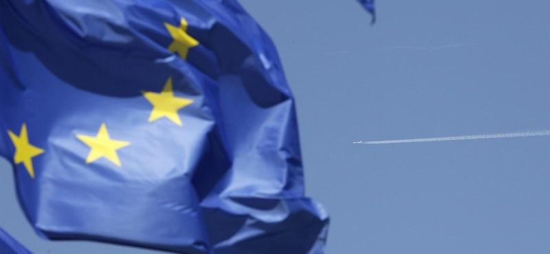 Nem lesz népszavazás az EU-ból kilépésről