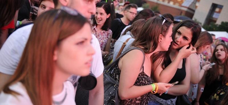 Ilyen az idei felvételi (is): tarolnak a nők, többen jelentkeznek egyetemre