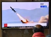 Sikerülhetett nukleáris robbanófejeket kifejlesztenie Észak-Koreának