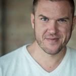 Kasza Tibor vezeti majd a TV2 új vetélkedőjét