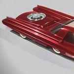 Kvíz: Mennyit tud a régi/futurisztikus autókról?