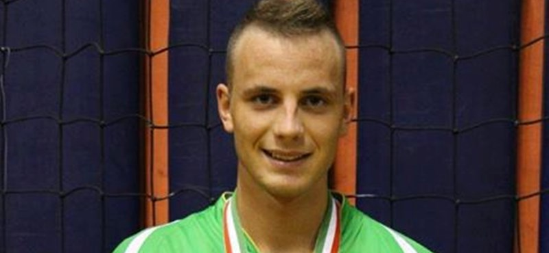 Autóbalesetet szenvedett a Fradi volt játékosa, újra kellett éleszteni