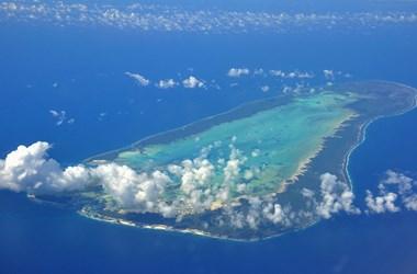 Kínai és indiai vakcinával oltottak a Seychelle-szigeteken, most újra lezárják az országot
