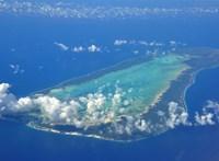 Megduplázódott az aktív fertőzöttek száma a világ legátoltottabb országában, a Seychelle-szigeteken