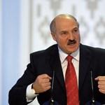Lenyeli-e Oroszország Fehéroroszországot - Lukasenko még harcol