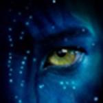 Kipróbáltuk: Avatar The Game