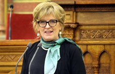 A Kúrián támadja meg a Handó Tünde elleni indítványt a legfőbb ügyész