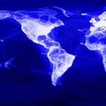 Facebookos konferenciát szerveznek Magyarországon