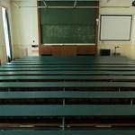 A KLIK szerint jogosan einstandolják az iskolák berendezéseit