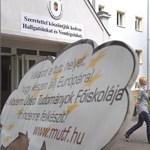 Egyesül két főiskola, létrejön egy új: kié az Edutus Főiskola?