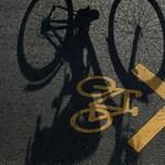 Vádat emeltek a Thökölyn biciklist gázoló buszsofőr ellen