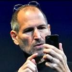 Apple: az iPhone-tartás szabályai