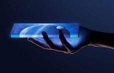 A Xiaomi az új Huawei, és most sebességbe kapcsol Magyarországon