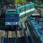 Fürjes Balázs: Megkezdtük az 5-ös metró tervezését