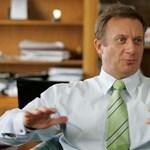 A DK a Balsai-jelentés költségeire kíváncsi