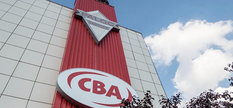 Stratégiailag kiemelt státuszt kapott a CBA bukott partnere