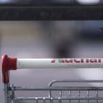 Az Auchan pont azzal durrantana nagyot, ami a CBA-t most nem érdekli