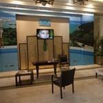 A felkelők elfoglalták a líbiai tévé székházát
