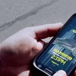 Nagy változás jön: látni fognak az androidos telefonok