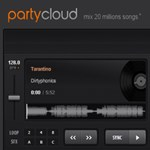 20 millió dallal lehet DJ