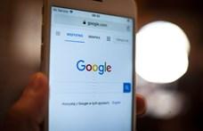 Androidos telefonja van? Nagy változásra számíthat már bekapcsoláskor